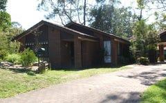 2 Bambil Place, Blaxland NSW
