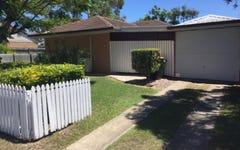 23 Fredan Road, Deception Bay QLD