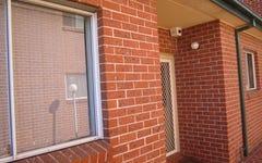 12 73-75 Reynolds, Bankstown NSW