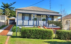 5 O'Donnell Street, Port Kembla NSW