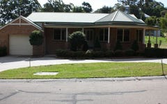 4 Fell Place, Metung VIC