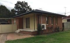 77 Maxwell Ave, Ashcroft NSW