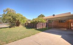 7 Summerville Crescent, Canberra ACT