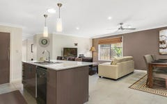 6 Wisteria Street, Ballina NSW