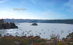 101/177 Bellevue Road, Bellevue Hill NSW