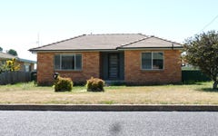 4 Tucker Street, Blayney NSW