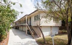 4/50 Farm Street, Newmarket QLD