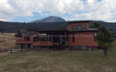 1278 Lake River Road, Cressy TAS