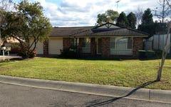 2 Atkinson Close, Glenmore Park NSW