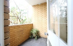 408/136 Curlewis Street, Bondi Beach NSW