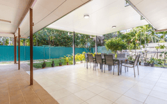 Address available on request, Kanimbla QLD