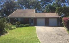 36 Sunrise Drive, Boambee East NSW