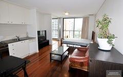 3501/393 Pitt Street, Sydney NSW