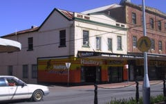 1/329 High Street, Maitland NSW
