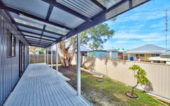 11A Thelma Street, Long Jetty NSW