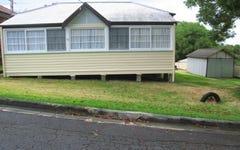 52 Steel Street, Jesmond NSW