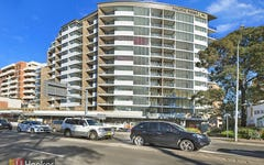 Level 12.05/135 Pacific Highway, Hornsby NSW
