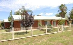 131 Butler street, Deniliquin NSW
