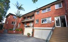 14/20 Hill Street, Woolooware NSW