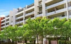 188/747 Botany Road, Rosebery NSW