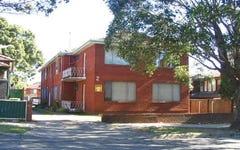 3/2 Third Ave, Campsie NSW