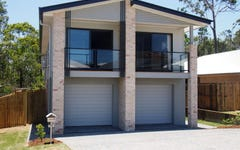 1/70 Mistral Crescent, Griffin QLD