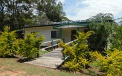 18 Dempsey St, Russell Island QLD