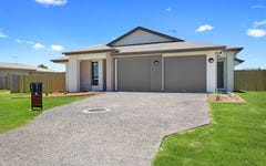 2/24 Magpie Drive, Cambooya QLD