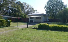 21 East Street, Howard QLD