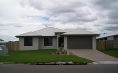 104 Summerland Drive, Deeragun QLD