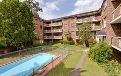 22/14-20 Elizabeth Street, Parramatta NSW
