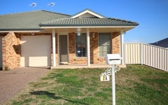 7A Plashette Close, Muswellbrook NSW