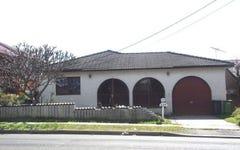 324 Polding Street, Smithfield NSW