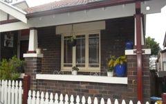 39 Foucart Street, Rozelle NSW