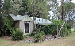 401 Wildes Meadow Road, Wildes Meadow NSW