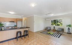 8/2 Macrossan Street, South Townsville QLD