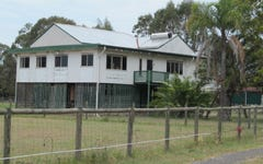 324 Fairymead Road, Gooburrum QLD