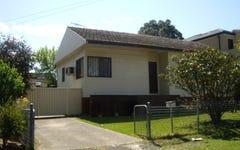 25 Lewis Street, Wentworthville NSW