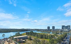 1501/10 Burroway Rd, Wentworth Point NSW