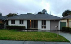 168 Campbellfield Avenue, Bradbury NSW
