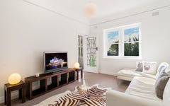 3/281 Edgecliff Road, Woollahra NSW