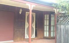 2/198 Mann Street, Armidale NSW