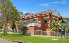 77 Donaldson Street, Port Kembla NSW