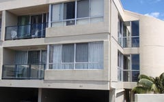 19/12 Clarence St, Yamba NSW