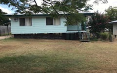 4 Widt St, Moura QLD