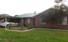 10 Mitchell Street, Tamworth NSW