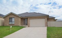 3 George Weily Place, Orange NSW