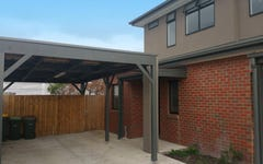 3/6 Karlovac Court, Bell Park VIC