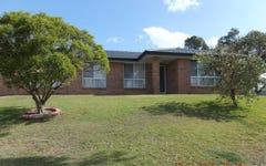 58 Acacia Circuit, Singleton NSW