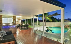 4 Virgo Place, Eatons Hill QLD